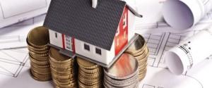 financing consulting corona